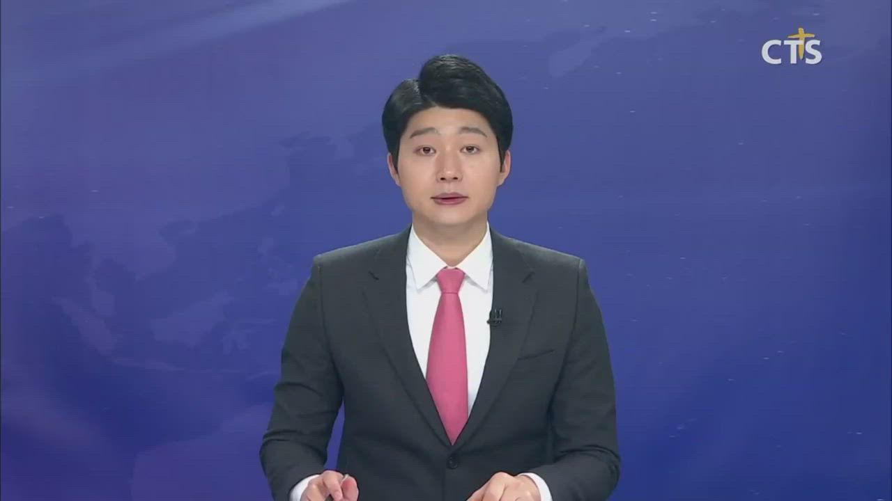 김포 CTS JOY어린이영어합창단 제 1회 정기공연
