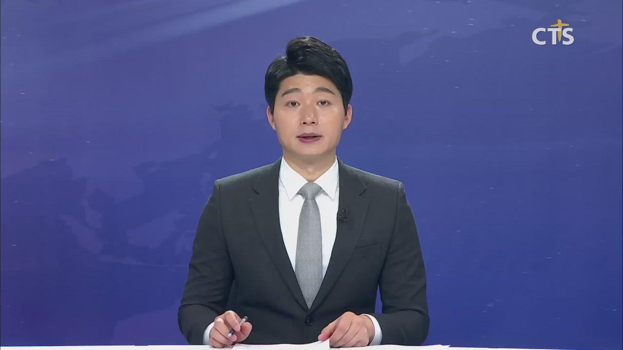 서초 CTS JOY어린이영어합창단 창단