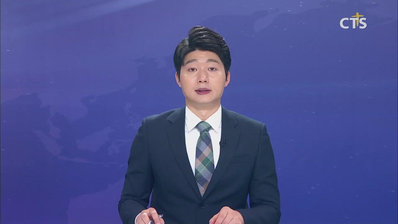 동두천 CTS 어린이영어합창단 창단