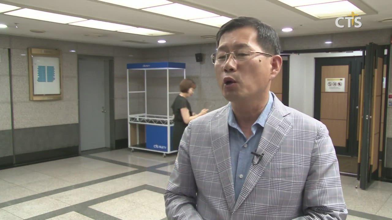 CTS 어린이영어합창단 원데이캠프
